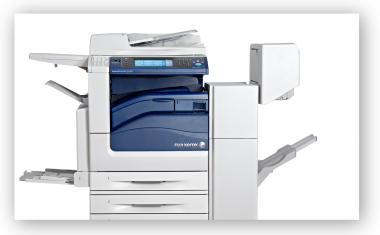 Canon, Xerox & Ricoh Copier for Sale and Rent - GD Office Solutions